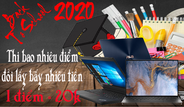 back-to-school-2020.jpg