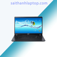 -acer-aspire-3-a315-56-37dv-nxhs5sv001-core-i3-1005g1-4g-256g-full-hd-win-10-156.jpg