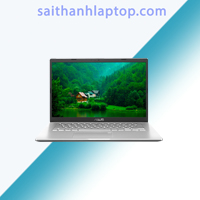 -asus-15-x509ua-ej116t-core-i3-7020u-4g-1t-full-hd-win-10-156.jpg