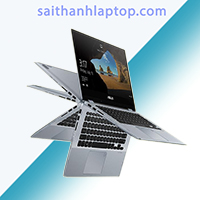 -asus-vivobook-flip-tp412ua-ec139t-core-i3-7020u-4g-128g-ssd-full-hd-touch-win-10-14