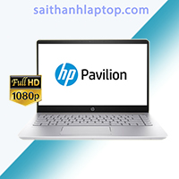 -hp-pavilion--15-cs0018tu-4mf09pa-core-i5-8250u-4gb-1tb-full-hd-win-10-156