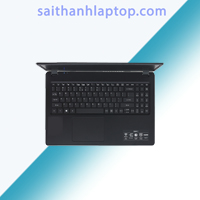 acer-aspire-3-a315-54k-37b0-nxheesv00d-core-i3-8130u-4g-256g-full-hd-win-10-156.jpg