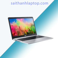 acer-aspire-5-a514-52-516k-nxhmhsv002-core-i5-10210u-4g-256g-full-hd-win-10-14.jpg