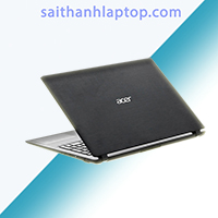 acer-aspire-a3-a315-51-52ab-nxgnpsv018-core-i5-7200u-4g-500g-full-hd-win-10-156.jpg