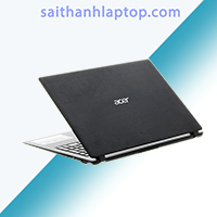 acer-aspire-a315-51-39dj-nxgnpsv030-core-i3-7130u-4gb-1tb-full-hd-win-10-156