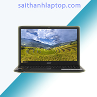 acer-aspire-e5-576-34nd-nxgrysv004-core-i3-8130u-4g-1t-full-hd--win-10-156