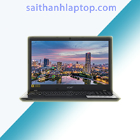 acer-aspire-e5-576g-52yq-nxgwnsv001-core-i5-8250u-4g-1t-vga-2g-mx130-full-hd-win-10-156