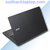 acer-e5-575-37qs-nxglbsv001-core-i3-7100-4gb-500gb-full-hd-156