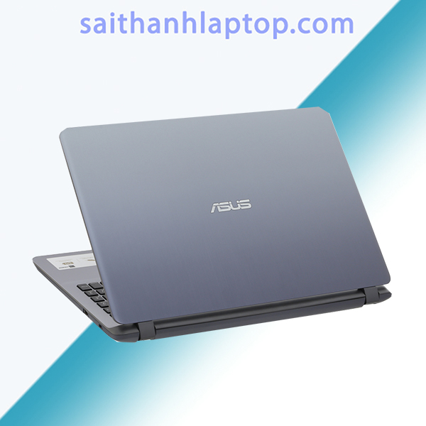 asus--x507ma-br318t-celeron-n4000-4g-256g-win-10-156