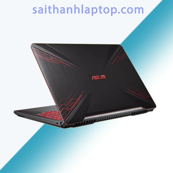 asus-gaming-fx504gd-e4177t-core-i5-8300h-8g-1tb-vga-2g-gtx-1050-full-hd-win-10-156