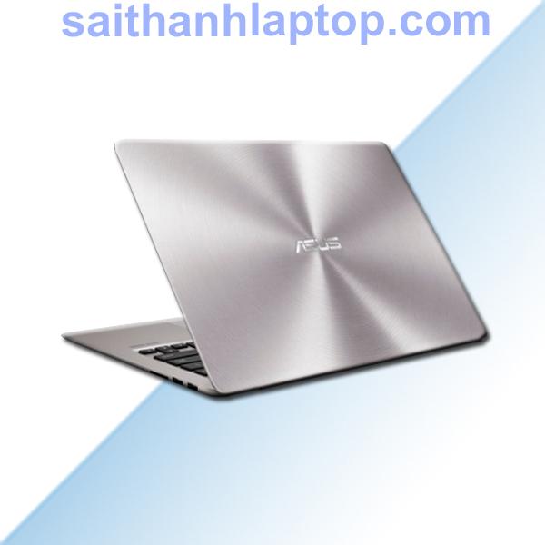 Asus UX330UA Core I5-8250U 8G 256SSD Full HD Win 10 13.3