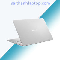 asus-vivobook-a412fa-ek661t-core-i3-8145u-4gb-32g-512g-full-hd-win-10-14