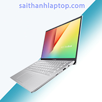 asus-vivobook-a512fl--ej222t-core-i5-8265u-8g-512g--vga-2gb-mx250-full-hd-win-10-156