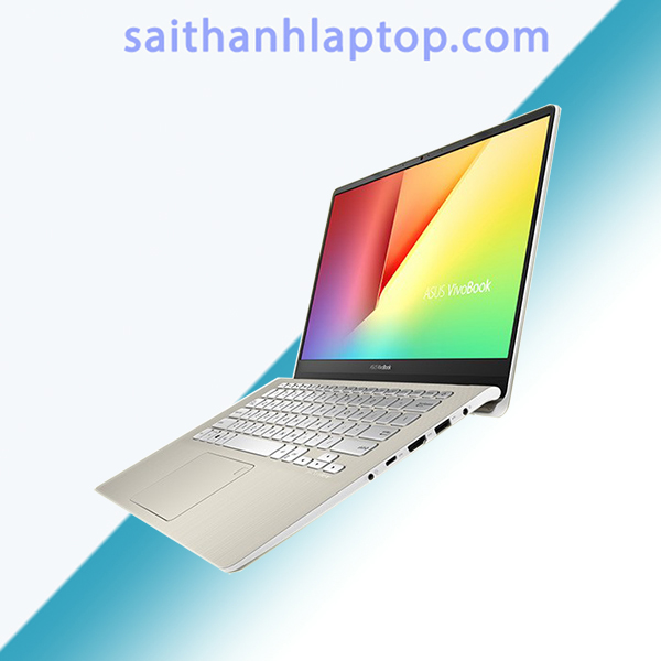 http://saithanhlaptop.com/img/products/asus-vivobook-s14-s430ua-eb010t-core-i3-8130u-4g-1t-full-hd-win-10-14big.jpg