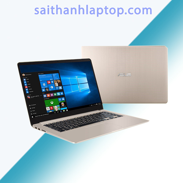 http://saithanhlaptop.com/img/products/asus-vivobook-s15-s510uq-bq475t-core-i5-8250u-4g-1tb-vga-2g-gtx-940mx-full-hd-win-10-156big.jpg