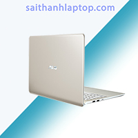 asus-vivobook-s15-s530fn-bq128t-core-i5-8265u-4g-1t-vga-2gb-mx150-full-hd-win-10-156