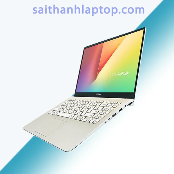 Asus Vivobook S15 S530UA - BQ290T Core I5 8250U 4G 1T   16G Full HD Win 10 15.6inch