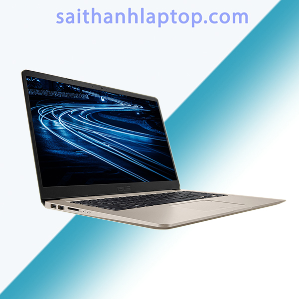 asus-vivobook-s15-s510ua-bq414t-core-i5-8250u-4gb-1tb-full-hd-win-10-156