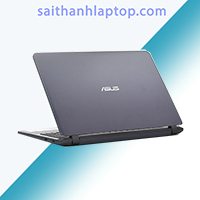 asus-x507ua-ej500t-core-i5-8250u-4g-1t-full-hd-win-10-156.jpg
