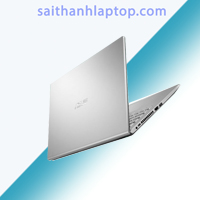 asus-x509fa-ej103t-core-i5-8265u-4g-512g-full-hd-win-10-156.jpg