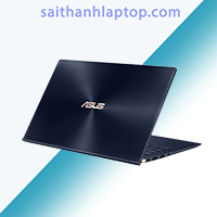 asus-zenbook-13-ux333fa-a4011t-core-i5-8265u-8g-256g-ssd-full-hd-win-10-133