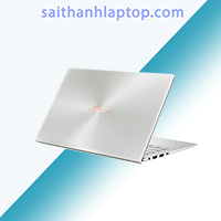 asus-zenbook-13-ux333fn-a4125t-core-i5-8265u-8gb-512g-ssd-vga-2gb-mx150-full-hd-win-10-133