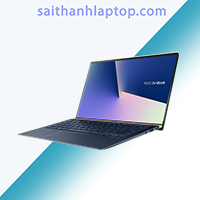 asus-zenbook-14-ux433fa-a6061t-core-i5-8265u-8g-256g-ssd-full-hd-win-10-14