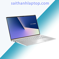 asus-zenbook-14-ux433fa-a6113t-core-i5-8265u-8g-256g-ssd-full-hd-win-10-14