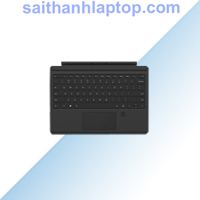 ban-phim-surface-pro-4-type-cover-.jpg