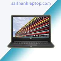 dell-ins-3476-n3476b-core-i5-8250u-4g-1t-2gb-vga-amd-r5-520-win-10-14.jpg