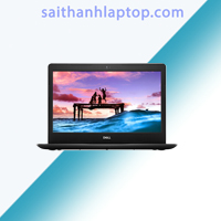 dell-ins-3480-n4i5107w-core-i5--8265u-4g-1t-win-10-14.jpg