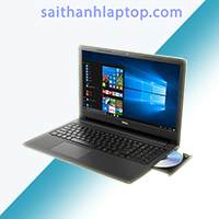 dell-ins-3576---70182245-core-i7-8550u-8g-2t-vga-2g-amd-radeontm-520-full-hd-156