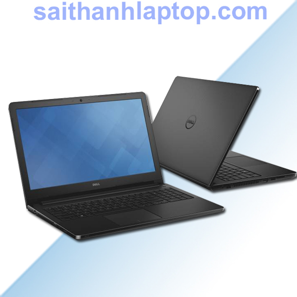 dell-ins-3576-70153188-core-i5-8250u-4gb-1tb-vga-520-2g-full-hd-156.jpg