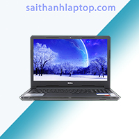 dell-ins-3576-c5i3133w-core-i3-7020u-4g-1tb-vga-amd-520-2gb-full-hd-win-10-156.jpg