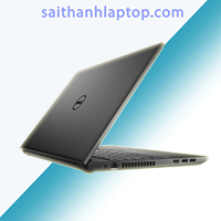 dell-ins-3576-n3576b-core-i3-8130u-4g-1tb-win-10-156
