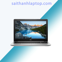 dell-ins-3581a-p75f005-core-i3-7020u-4g-1t-full-hd-win-10-156