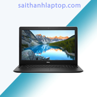 dell-ins-3583-core-i3--8145u-8g-128g-touch-win-10-156.jpg