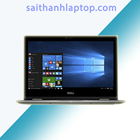 dell-ins-5379--core-i5-8250u-8g-256gb-ssd-full-hd-touch-win-10-133
