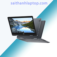 dell-ins-5481-core-i3-8145u-4g-1t--touch-win-10-14.jpg