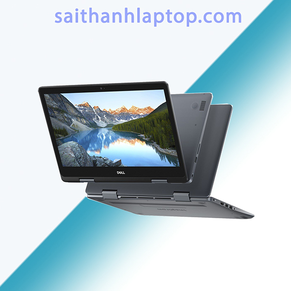 dell-ins-5481-core-i3-8145u-4g-1t--touch-win-10-14