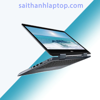 dell-ins-5481-core-i3-8145u-8g-256g-touch-win-10-14