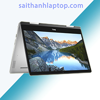 dell-ins-5482-core-i7-8565u-8g-256gb-ssd-full-hd-touch-win-10-14-xoay-360