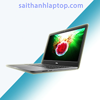 dell-ins-5567-cwjk61-core-i5-7200u-4g-1tb-win-10-156.jpg