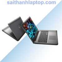 dell-ins-5567-m5i5384w-core-i5-7200u-4g-1tb-vga-2g-full-hd-win-10-156