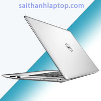dell-ins-5570-n5570a-core-i7-8550u-8g-1tb--128ssd-vga-4g-amd-530--full-hd-win-10-156