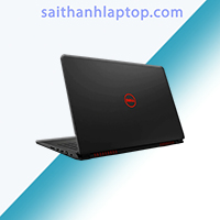 dell-ins-5577-core-i7-7700hq-8gb-1tb--128ssd-vga-4g-full-hd-win-10-156