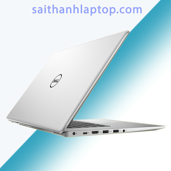 http://saithanhlaptop.com/img/products/dell-ins-7570-n5i5102ow-core-i5-8250u-4g-1tb--128g-ssd--vga-4g--full-hd-win-10-156big.jpg