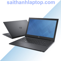 dell-ins-n3576f-core-i5-8250u-4g-1t-full-hd-win-10-156.jpg