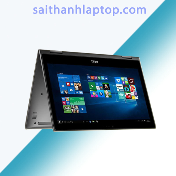 http://saithanhlaptop.com/img/products/dell-inspiron--5379-c3ti7501w-core-i7-8550u-8g-1tb--full-hd--touch-win-10-133-big.jpg