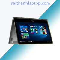 dell-inspiron--5379-c3ti7501w-core-i7-8550u-8g-1tb--full-hd--touch-win-10-133.jpg